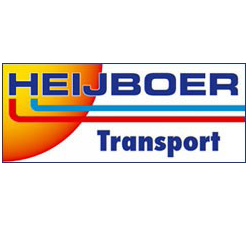 heijboertransport